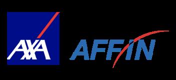 AXA logo@2x