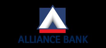 Alliance logo@2x