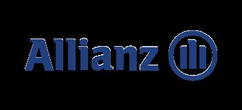 Allianz logo@2x