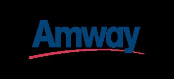 Amway logo@2x