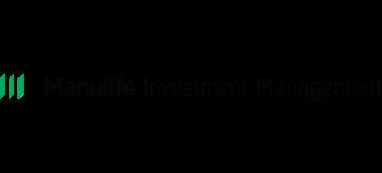 Manulife logo@2x