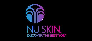 NuSkin logo@2x