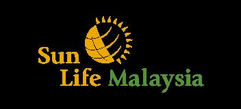 Sunlife logo@2x