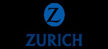 Zurich logo@2x