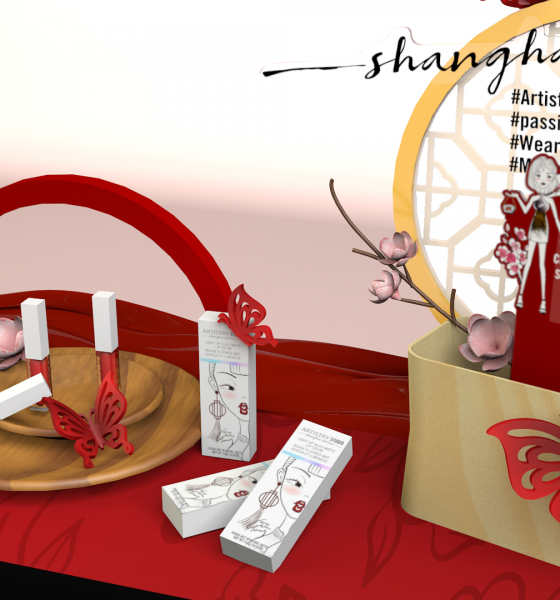 Shanghai VMD_part3