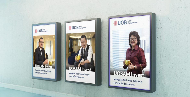 UOBAM Invest02 copy