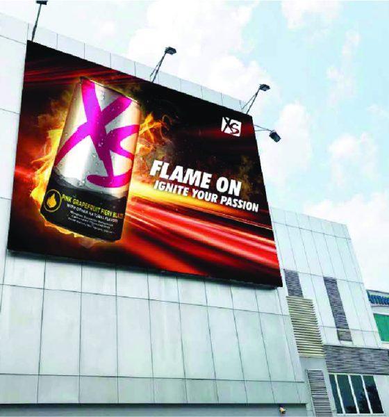 xs-billboard